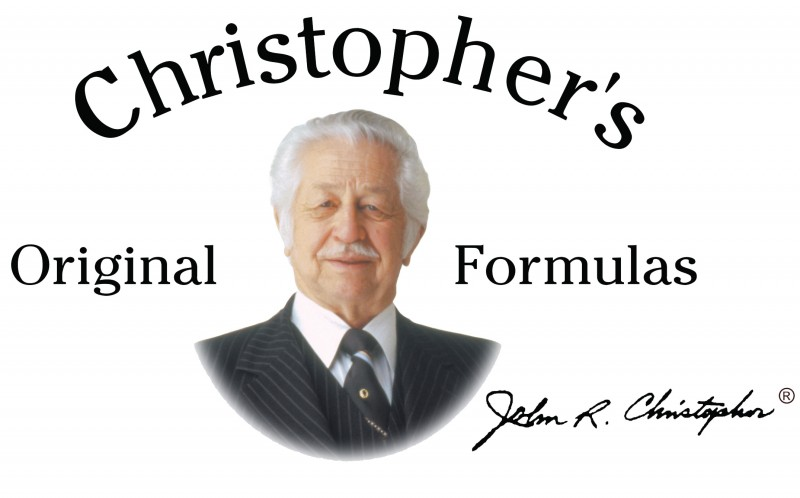 Dr. Christopher's
