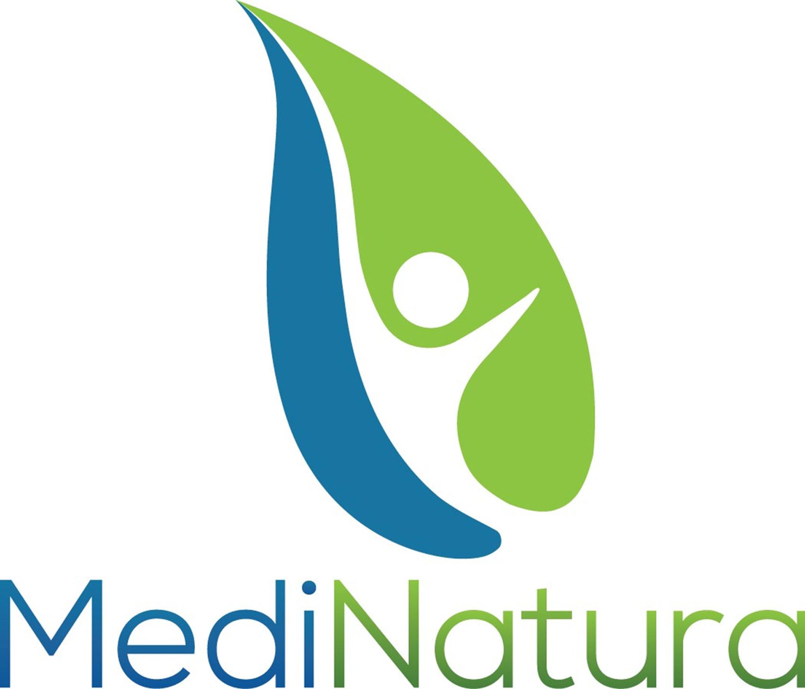MediNatura