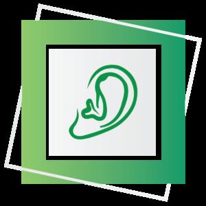 Otosan Ear