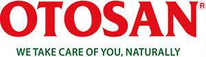 Otosan Logo