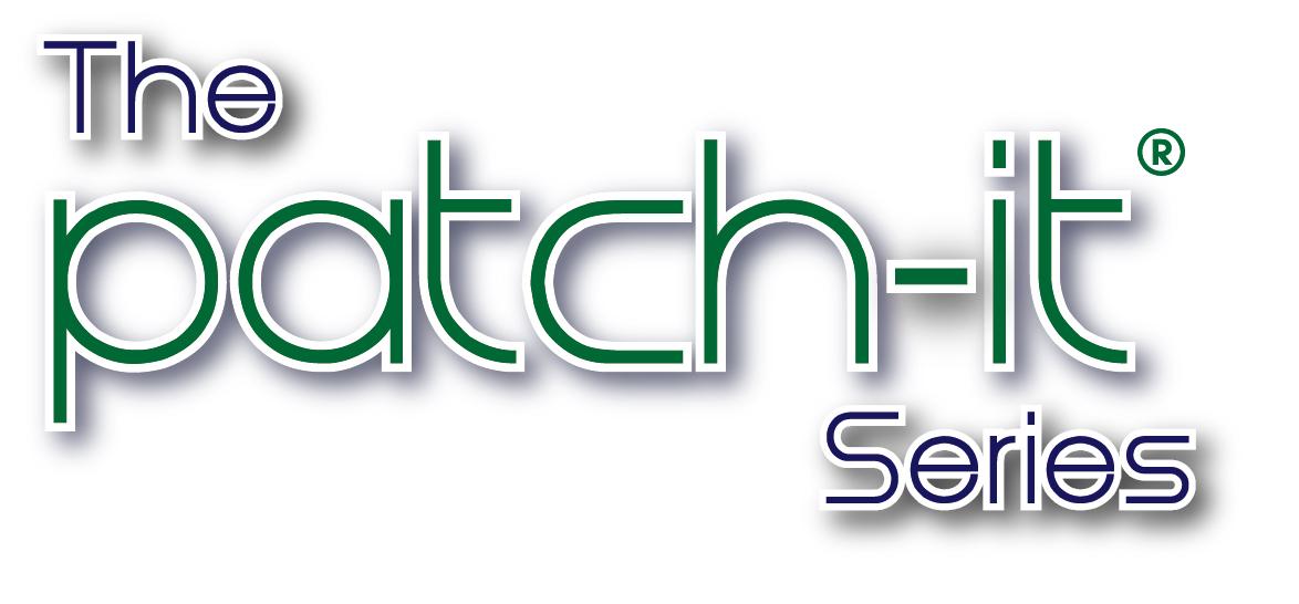 Patch-It