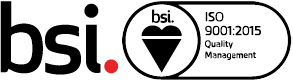 BSI ISO 9001 2015 Quality Management