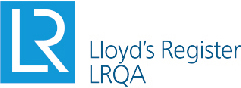 Lloyds Register lRQA