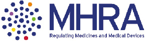 MHRA Regulating Medicines and Medical Devices
