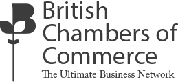 Snowden Part of the British Chambers of Commerce
