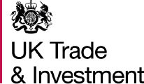 Snowden UK Trade and Investment