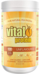 Vital Proteins Unflavoured