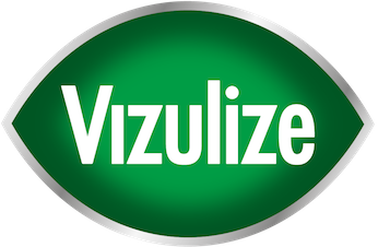 Vizulize