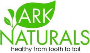 Ark Naturals – Healthy from Toe to Tail