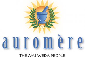 Auromère – The Ayurveda People