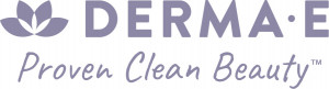 Derma-E – Proven Clean Beauty