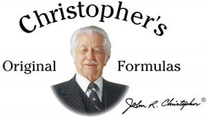 Doctor Christopher's Original Formulas