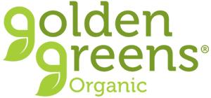 Golden Greens Organic