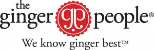 The Ginger People – We Know Ginger Best