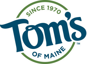 Tom's of Maine – Since 1970