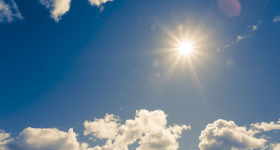 Living in the Shadows: Understanding Vitamin D Deficiency