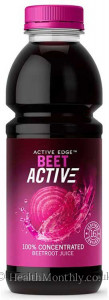 Active Edge BeetActive Concentrate