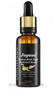 Antipodes® Joyous Protein-Rich Night Replenish Serum