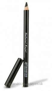 Benecos Natural Beauty Eyeliner