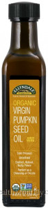 Ellyndale Organics™ Virgin Pumpkin Seed Oil