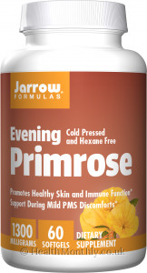 Jarrow Evening Primrose Oil