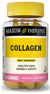 Mason Natural Collagen