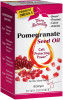 Terry Naturally Pomegranate Seed Oil