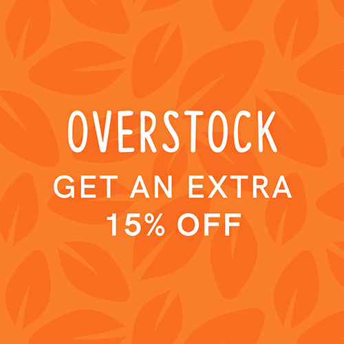 Overstock Side