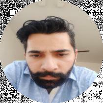 Gaurav mehta
