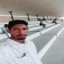 Sukhchain Singh