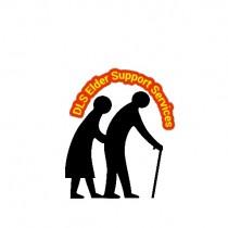 DLS Elder Support Services