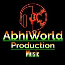 Abhiworld Production