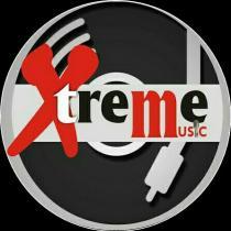 Xtreme Music
