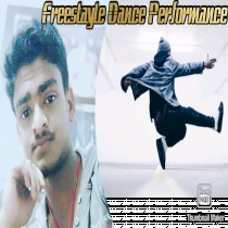 Dance FeverYt
