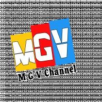 MGV Assam