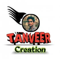 Tanveer Creation