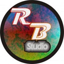 Rustic Blooms Studio