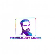 TECHNICAL JEET GAMING