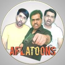AFLATOONS