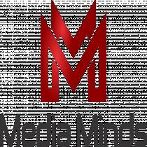 Media Minds