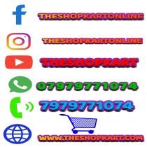 TheShopKart