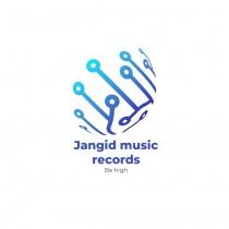 Jangid music records