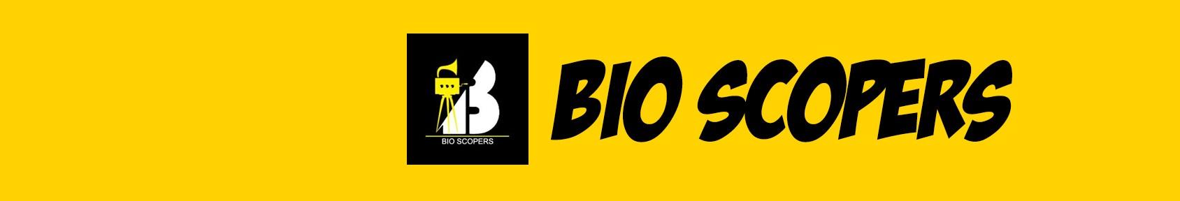 Bio Scopers