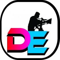 Dhilod Entertainment