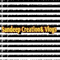 Sandeep CREATION