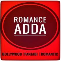 ROMANCE ADDA