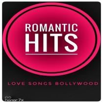Romantic hits
