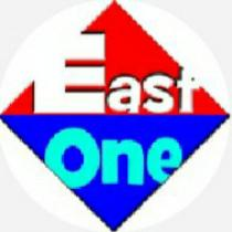 East One