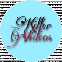 Killer Videos