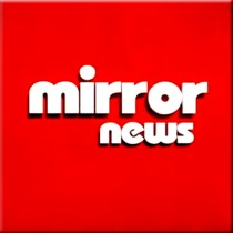 Mirror News